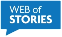 Web of Stories logo